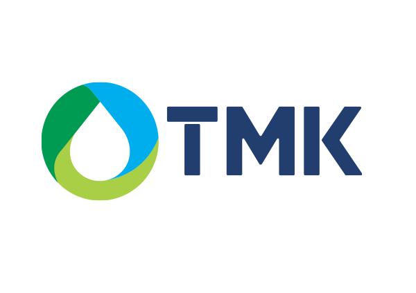 TMK Eventos